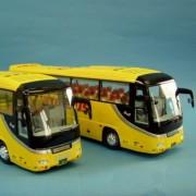 バス/トラック