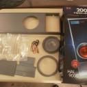 1/1 HAL9000